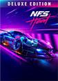 Need For Speed Heat Deluxe Edition Origin Key PC Origin Online Aktivasyon Key Satın Al
