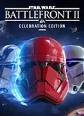 Star Wars Battlefront 2 Celebration Edition Origin Key PC Origin Online Aktivasyon Key Satın Al