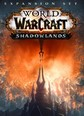 World Of Warcraft Shadowlands Battlenet Key Satın Al