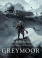 The Elder Scrolls Online - Greymoor DLC Bethesda Key