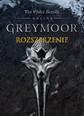 The Elder Scrolls Online Greymoor Digital Upgrade DLC Bethesda Key