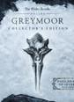 The Elder Scrolls Online Greymoor Digital Collectors Edition Bethesda Key PC Bethesda Key Satın Al