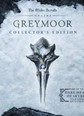The Elder Scrolls Online Greymoor Digital Collectors Edition Bethesda Key