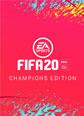 FIFA 20 Champions Edition Origin Key PC Origin Online Aktivasyon Satın Al