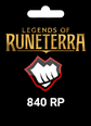 Legends of Runeterra 600 LoRa 600 LoRa Satın Al