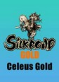 SilkRoad Online Celeus (Yeni Server) Gold 1 Adet = 10 M Satın Al