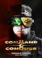 Command Conquer Remastered Collection Origin Key Origin Online Aktivasyon Key Satın Al