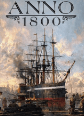 Anno 1800 Uplay Key PC Uplay Online Aktivasyon Satın Al