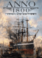 Anno 1800 Complete Edition Uplay Key PC Uplay Online Aktivasyon Satın Al