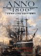 Anno 1800 Complete Edition Uplay Key PC Uplay Online Aktivasyon Satın Al