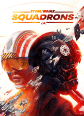 Star Wars Squadrons PC Origin Key PC Origin Key Satın Al