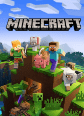 Microsoft Minecraft Key PC Microsoft Key Satın Al