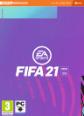 Fifa 21 Champions Edition PC PC Online Aktivasyon Key (HEMEN TESLİM) Satın Al