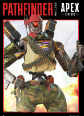 Apex Legends - Pathfinder Content Bundle PC Origin Key