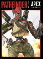 Apex Legends - Pathfinder Content Bundle PC Origin Key PC Origin Online Aktivasyon Key Satın Al