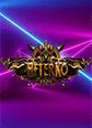 AfterKO 800 KC + 240 KC Bonus (+ %20 Süper Bonus) AfterKO 1040 KC Satın Al