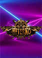 AfterKO 11.000 KC + 3.300 KC Bonus (+ %20 Süper Bonus) AfterKO 14300 KC Satın Al