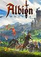 Albion Online Silver 1 M Silver Satın Al