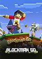 Google Play 25 TL Blockman go Google Play 25 TL Satın Al