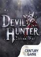 Apple Store 25 TL Devil Hunter Eternal War Apple Store 25 TL Satın Al