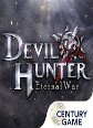 Apple Store 50 TL Devil Hunter Eternal War Apple Store 50 TL Satın Al