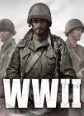 Google Play 50 TL World War Heroes WW2 FPS Altın Google Play 50 TRY Satın Al