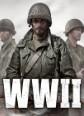 Apple Store 50 TL World War Heroes WW2 FPS Altın Apple Store 50 TRY Satın Al