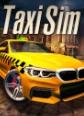 Google Play 25 TL Taxi Sim 2020 Google Play 25 TRY Satın Al