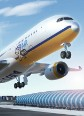 Google Play 50 TL AIRLINE COMMANDER - Gerçek uçuş deneyimi Google Play 50 TRY Satın Al