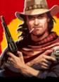 Google Play 25 TL Wild Frontier Altın Google Play 25 TRY Satın Al