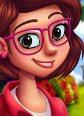 Google Play 25 TL Lilys Garden Altın Google Play 25 TRY Satın Al