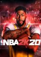 Google Play 25 TL NBA 2K20 Mobile VC Google Play 25 TRY Satın Al