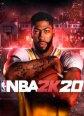 Google play 100 TL NBA 2K20 Mobile VC Google Play 100 TRY Satın Al