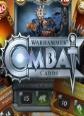 Google Play 50 TL Warhammer Combat Cards - 40K Edition Google Play 50 TRY Satın Al