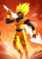 Apple Store 50 TL Stickman Legends Shadow Of War Fighting Games Apple Store 50 TRY Satın Al