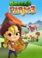 Google play 100 TL Green Farm 3 Google Play 100 TRY Satın Al