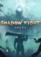 Apple Store 50 TL Shadow Fight Arena Apple Store 50 TRY Satın Al
