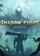 Google Play 50 TL Shadow Fight Arena Google Play 50 TRY Satın Al