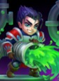 Apple Store 50 TL Hero Wars Hero Fantasy Multiplayer Battles Apple Store 50 TRY Satın Al