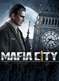 Google play 100 TL Mafia City Google Play 100 TRY Satın Al