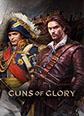 Apple Store 25 TL Guns of Glory Demir Maske Apple Store 25 TRY Satın Al