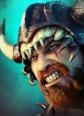 Apple Store 50 TL Vikings War of Clans Altın Apple Store 50 TRY Satın Al