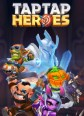 Google Play 50 TL Taptap Heroes Google Play 50 TRY Satın Al