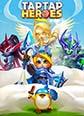 Google Play 25 TL Taptap Heroes Google Play 25 TRY Satın Al