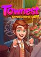 Google Play 25 TL Townest Alfreds Adventure Google Play 25 TRY Satın Al