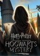 Google Play 25 TL Harry Potter Hogwarts Mystery Google Play 25 TRY Satın Al