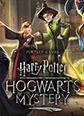 Google Play 50 TL Harry Potter Hogwarts Mystery Google Play 50 TRY Satın Al