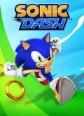 Google Play 25 TL Sonic Dash - Endless Running and Racing Game Google Play 25 TRY Satın Al