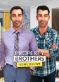 Apple Store 50 TL Property Brothers Home Design Apple Store 50 TRY Satın Al