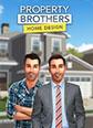 Google Play 50 TL Property Brothers Home Design Google Play 50 TRY Satın Al